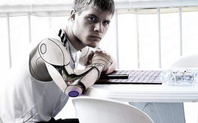 Latest News: A list of advanced technologies
