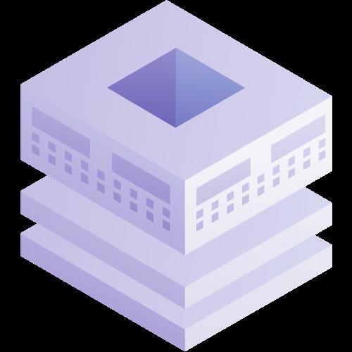 hardware-logo