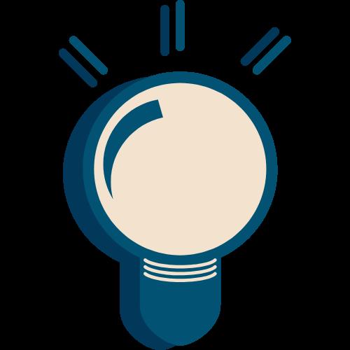 light-bulb-logo